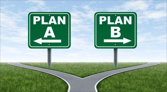 seniors why it s important to have a plan b dunbar consultants